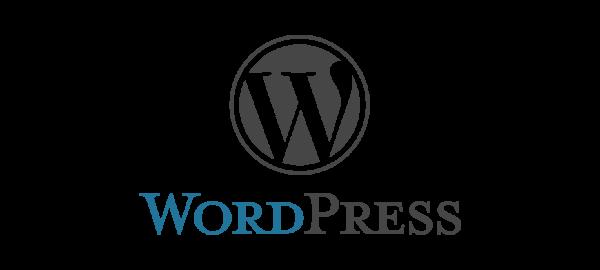 wordpress-logo-stacked-rgb1