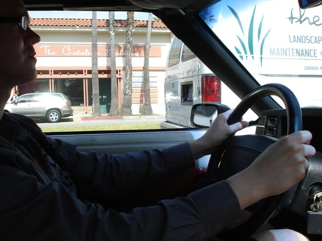 cartestr-la-driving-1