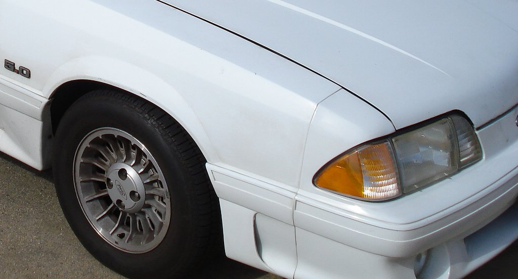cartestr-la-driving-3
