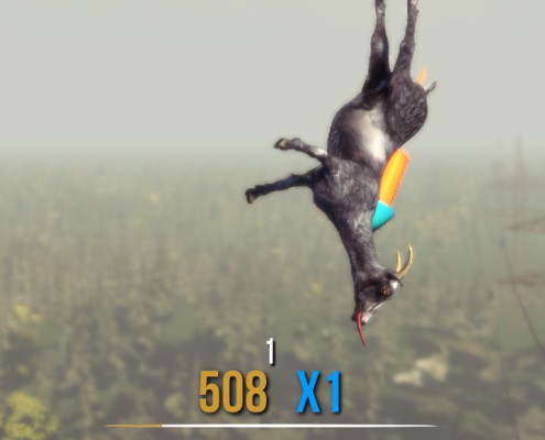 blogg-goat-simulator