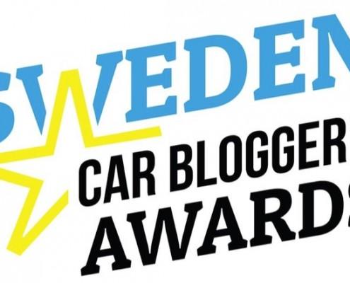 sweden-car-bloggers-award