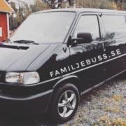 2000 T4 Volkswagen Caravelle VR6