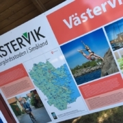 Recension: Västervik Resort