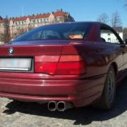 bhs bmw 850 right rear 1030x687 1