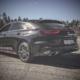 Provkörning: Kia Proceed 1.6 T-GDi 7-DCT (204 hk) -19
