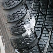 winter tires 3198543 1280