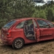 cartestr - 2004 citroen xsara picasso