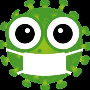 corona virus 4881520 1280