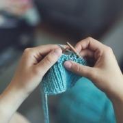 knit 869221 1280