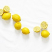 lemons 1209309 1280