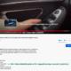 sennbrink youtube timestamps key moments