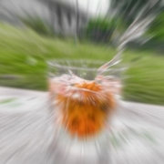 bhs potatis splash